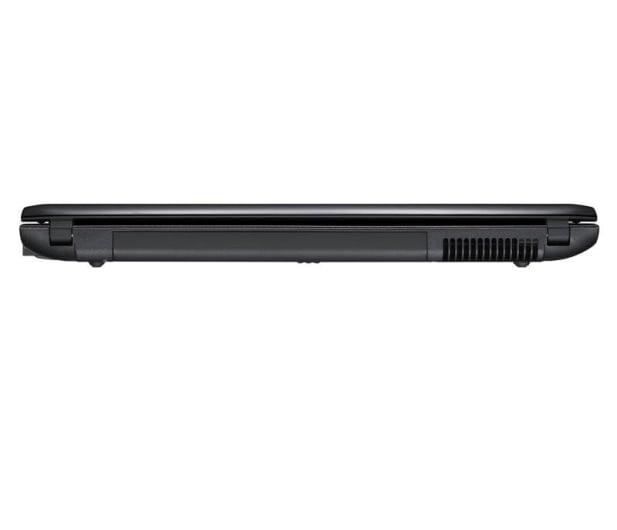 Samsung R580 i3-330M/4096/500/DVD-RW/7HP64 - 56308 - zdjęcie 27