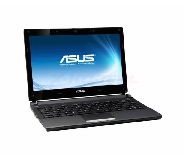 ASUS U36SD-RX042V i5-2410M/4GB/500/7HP64 czarny - 70502 - zdjęcie 9