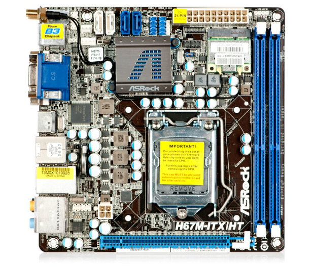 ASROCK H67M-ITXHT 64BIT DRIVER DOWNLOAD