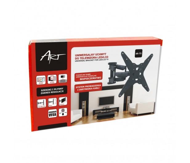 ART AR-73  - 385993 - zdjęcie 3