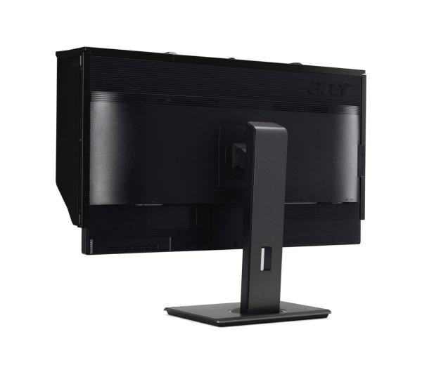 Acer ProDesigner PE320QK czarny - 386278 - zdjęcie 4