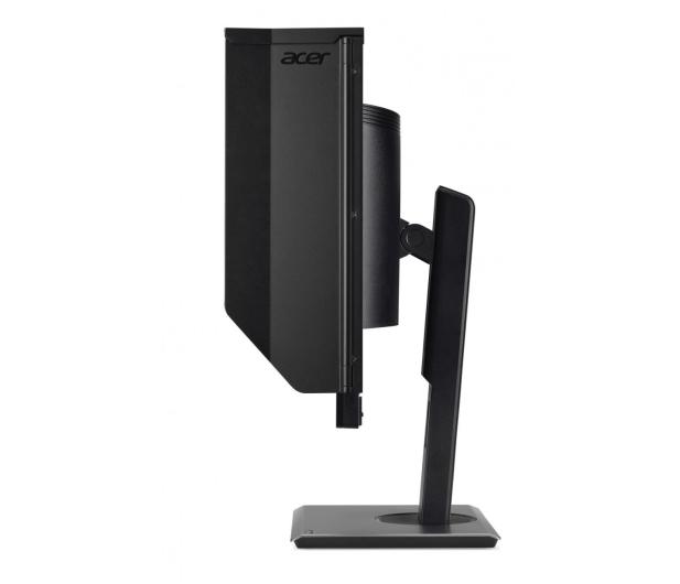 Acer ProDesigner PE320QK czarny - 386278 - zdjęcie 5