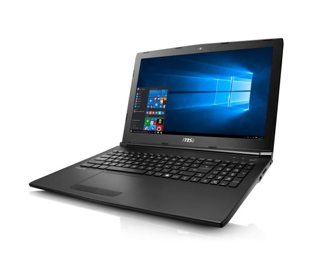 MSI GL62M i7-7700HQ/8GB/1TB+256SSD/Win10X GTX1050 - 352494 - zdjęcie 9