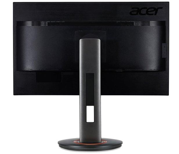 Acer XF270HBBMIIPRZX czarny - 477488 - zdjęcie 6
