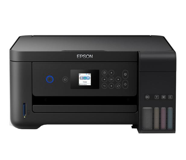 Epson EcoTank ITS L4160 - 386165 - zdjęcie 4