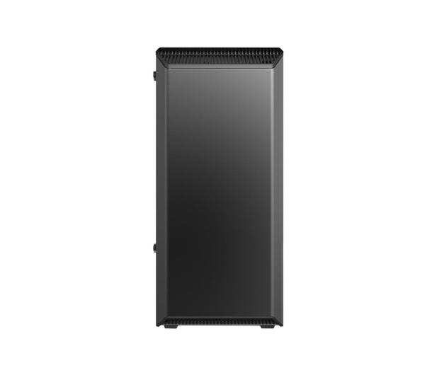 Phanteks Eclipse P300 Tempered Glass czarna - 387159 - zdjęcie 2