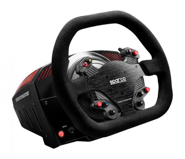 Thrustmaster TS-XW Sparco Racer (Xbox One / PC) - 386692 - zdjęcie 5