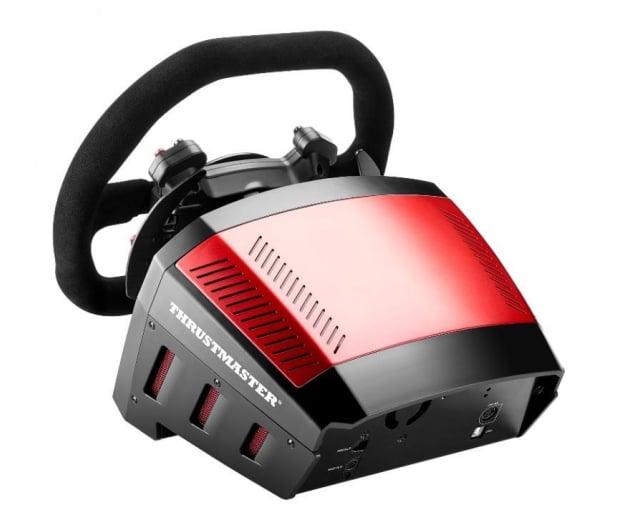 Thrustmaster TS-XW Sparco Racer (Xbox One / PC) - 386692 - zdjęcie 6
