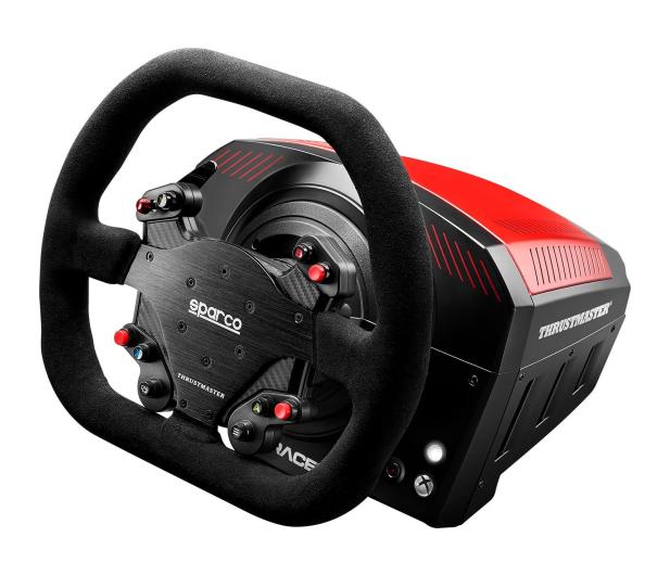 Thrustmaster TS-XW Sparco Racer (Xbox One / PC) - 386692 - zdjęcie 3