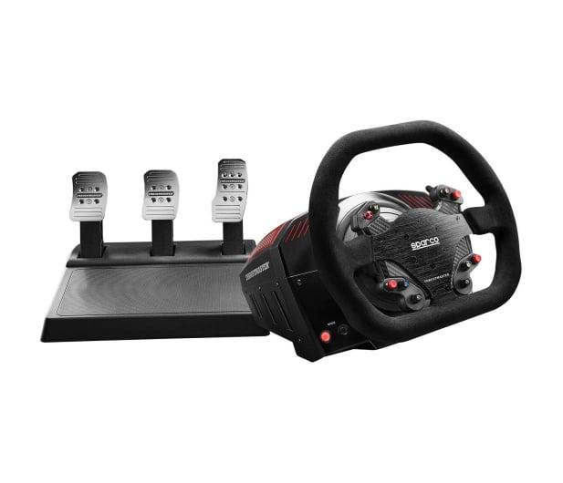 Thrustmaster TS-XW Sparco Racer (Xbox One / PC) - 386692 - zdjęcie