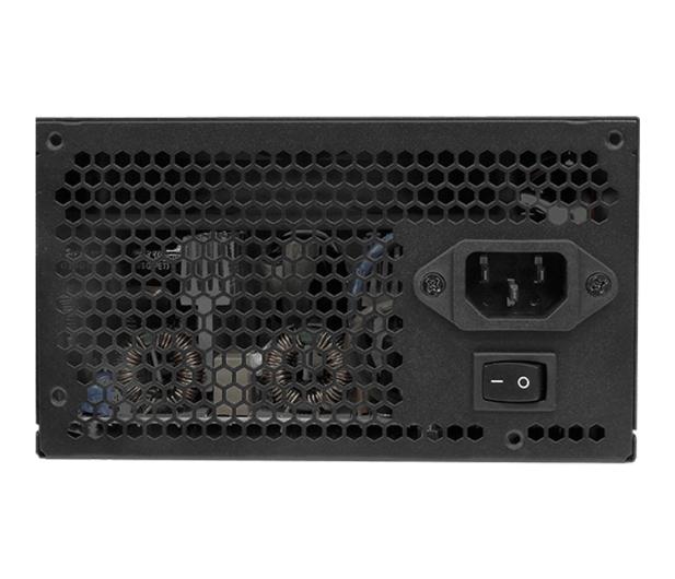 Gigabyte PW400 400W 80 Plus - 385245 - zdjęcie 4