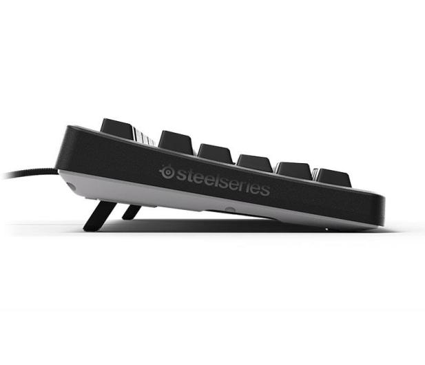 SteelSeries Apex 150 - 385694 - zdjęcie 3