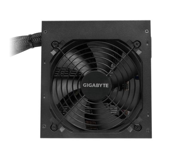 Gigabyte B450 AORUS ELITE + PB500 500W - 493538 - zdjęcie 10