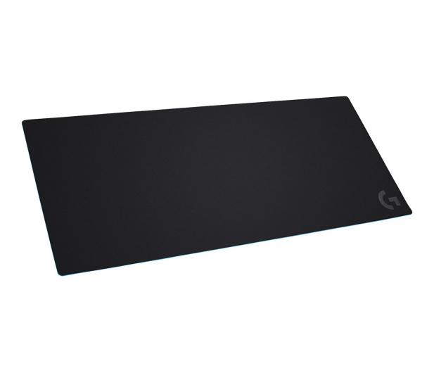 Logitech G840 XL Gaming Mouse Pad - 385230 - zdjęcie
