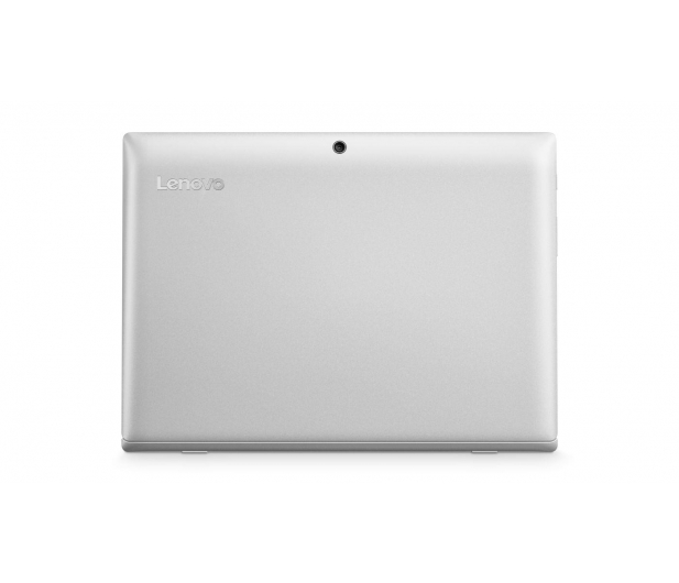 Lenovo Miix 320-10 Z8350/2GB/64GB/Win10 WiFi Platynowy - 415688 - zdjęcie 10