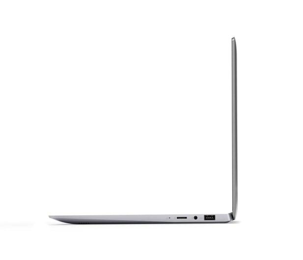 Lenovo Ideapad 120s-14 N3350/4GB/128/Win10 Szary - 428572 - zdjęcie 5