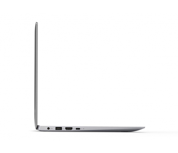Lenovo Ideapad 120s-14 N3350/4GB/128/Win10 Szary - 428572 - zdjęcie 6