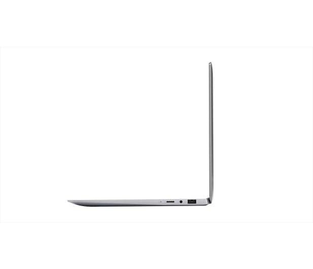 Lenovo Ideapad 120s-14 N4200/4GB/64GB/Win10 Szary - 386914 - zdjęcie 8