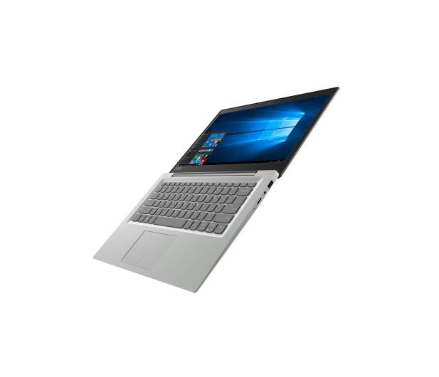 Lenovo Ideapad 120s-14 N4200/4GB/64GB/Win10 Szary - 386914 - zdjęcie 5