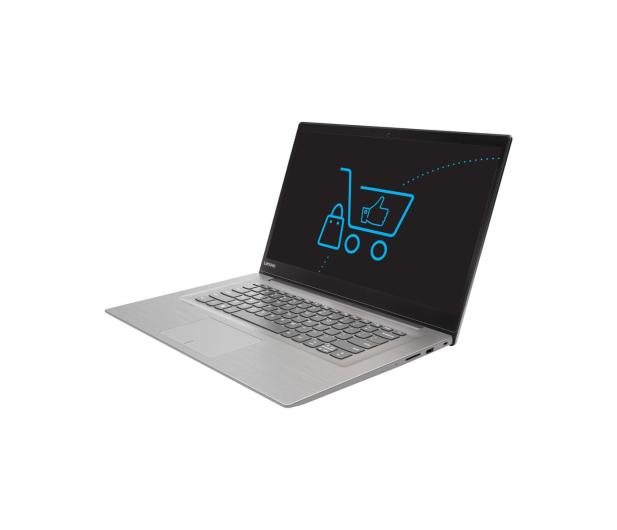 Lenovo Ideapad 320s-15 i5-8250U/8GB/240+1000 MX130  - 452337 - zdjęcie