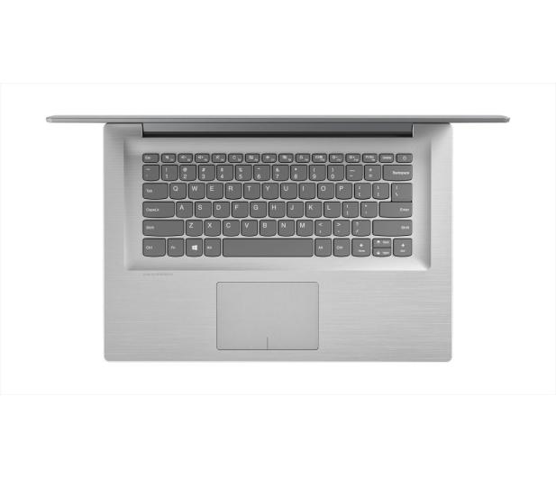 Lenovo Ideapad 320s-15 i5-8250U/8GB/240+1000 MX130  - 452337 - zdjęcie 5