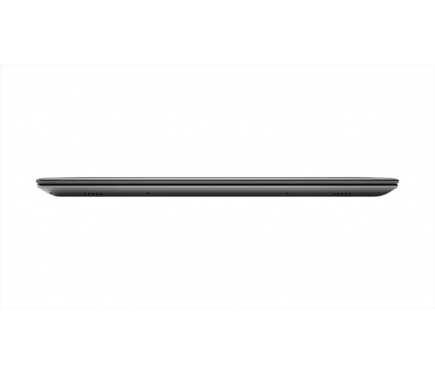 Lenovo Ideapad 320s-15 i5-8250U/8GB/240+1000 MX130  - 452337 - zdjęcie 6