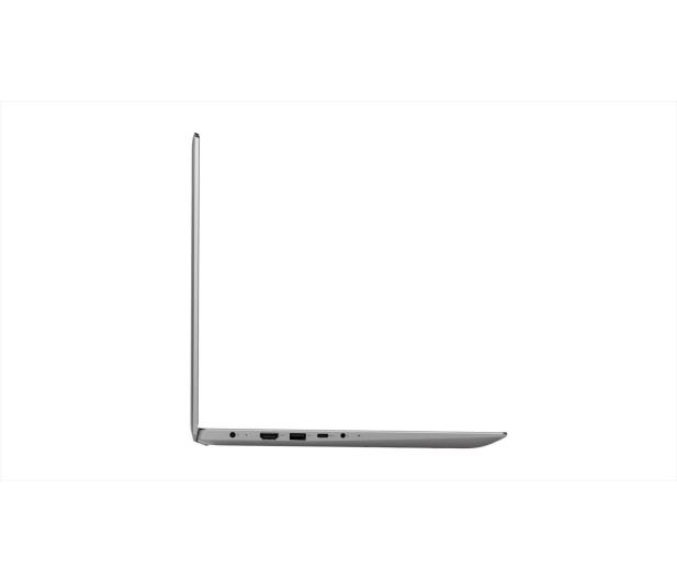 Lenovo Ideapad 320s-15 i5-8250U/8GB/256/Win10 Szary - 428609 - zdjęcie 8