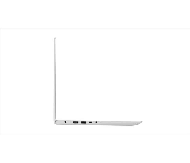 Lenovo Ideapad 320s-15 i3-7100U/4GB/1TB/Win10X FHD Biały  - 391315 - zdjęcie 8
