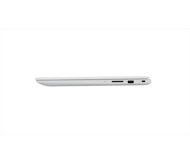 Lenovo Ideapad 320s-15 i3-7100U/4GB/1TB/Win10X FHD Biały  - 391315 - zdjęcie 7