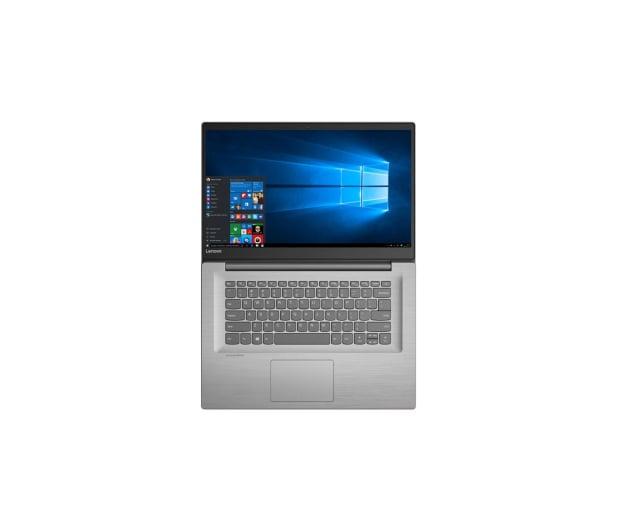 Lenovo Ideapad 320s-15 i5-8250U/8GB/256/Win10 Szary - 428609 - zdjęcie 4