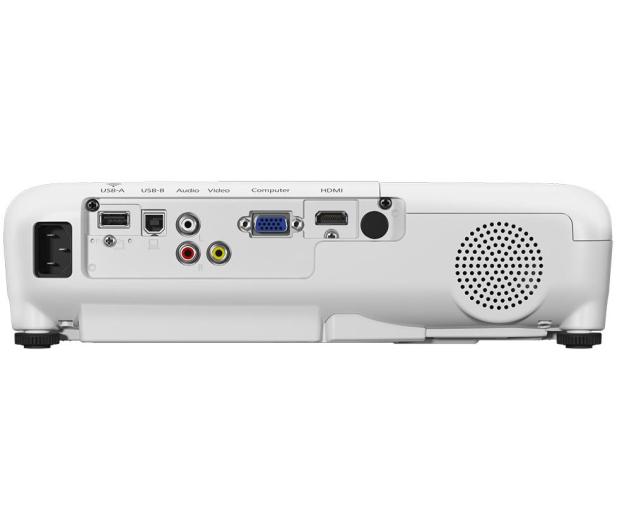 Epson EB-W05 3LCD - 387179 - zdjęcie 6