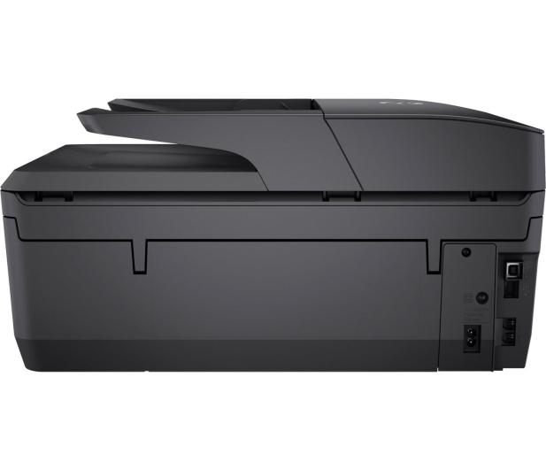 HP OfficeJet Pro 6960 - 307617 - zdjęcie 6