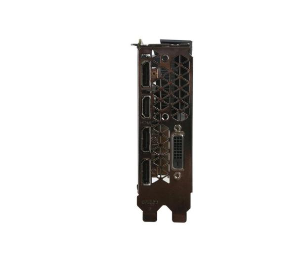 Zotac GeForce GTX 1060 MINI 3GB GDDR5 - 387530 - zdjęcie 5