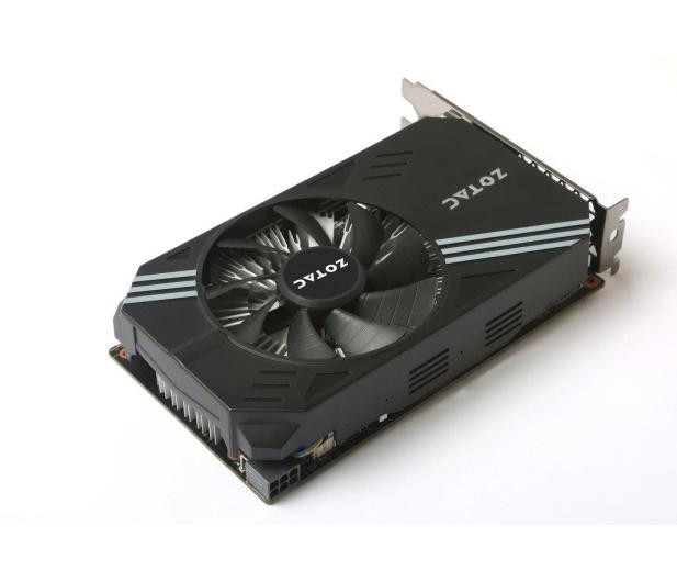 Zotac GeForce GTX 1060 MINI 6GB GDDR5 - 387524 - zdjęcie 3