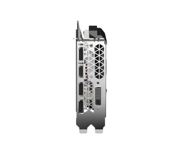 Zotac Geforce GTX 1070 AMP Core Edition 8GB GDDR5 - 387580 - zdjęcie 5