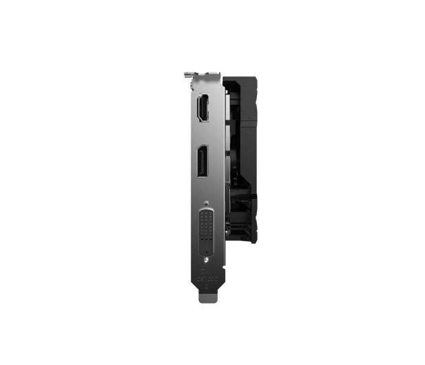 Zotac GeForce GTX 1050 OC 2GB GDDR5  - 387535 - zdjęcie 5
