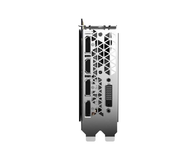 Zotac Geforce GTX 1080 Ti MINI 11GB GDDR5X - 387581 - zdjęcie 5