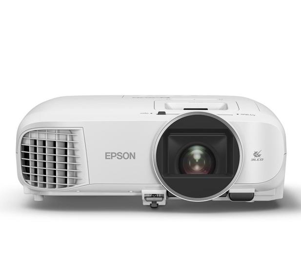Epson EH-TW5600 3LCD - 387150 - zdjęcie