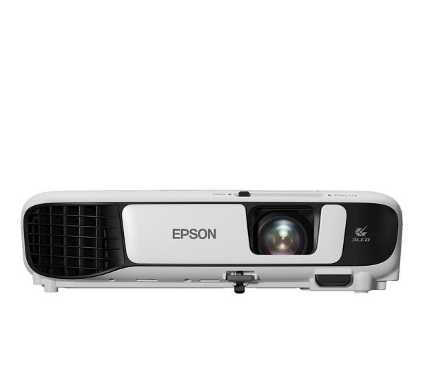 Epson EB-S41 3LCD - 387162 - zdjęcie