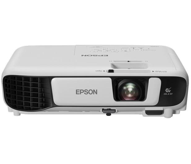 Epson EB-W41 3LCD - 387169 - zdjęcie 3