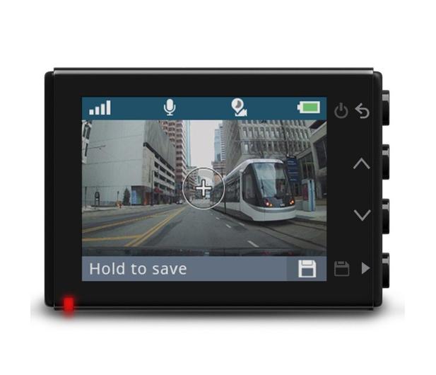 """Garmin Dash Cam 54 2.5K/2""""/122 - 505228 - zdjęcie 3"""