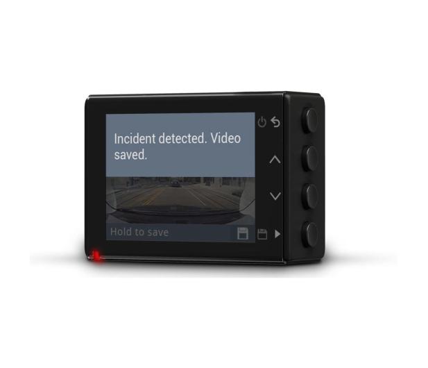 """Garmin Dash Cam 65W FullHD/2"""" - 387937 - zdjęcie 4"""