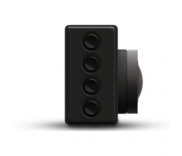 """Garmin Dash Cam 65W FullHD/2"""" - 387937 - zdjęcie 6"""
