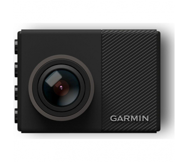 """Garmin Dash Cam 65W FullHD/2"""" - 387937 - zdjęcie 2"""