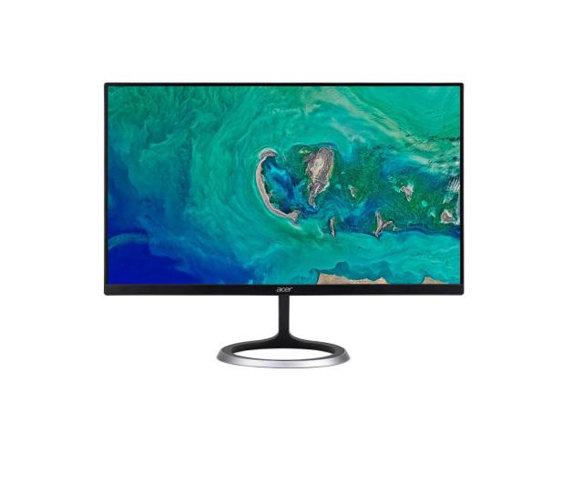 Acer ED246YBIX czarny - 386291 - zdjęcie