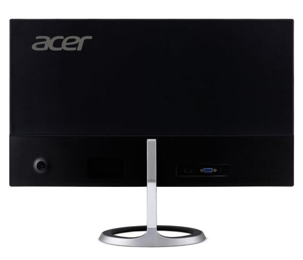 Acer ED246YBIX czarny - 386291 - zdjęcie 3