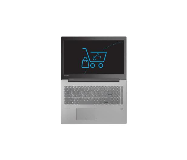 Lenovo Ideapad 520-15 i5-8250U/8GB/256 MX150 Szary  - 408712 - zdjęcie 5