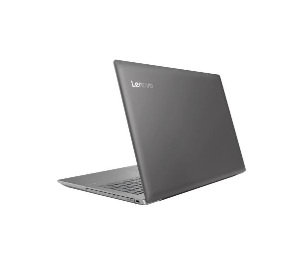 Lenovo Ideapad 520-15 i5-8250U/12GB/256/Win10 MX150 Szar  - 431582 - zdjęcie 6