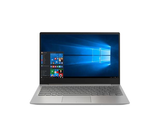 Lenovo Ideapad 320s-13 i5-8250U/8GB/256/Win10 MX150 Szary - 388162 - zdjęcie 4