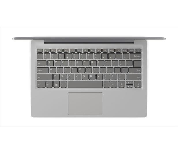 Lenovo Ideapad 320s-13 i5-8250U/4GB/128/Win10 Szary - 388139 - zdjęcie 6